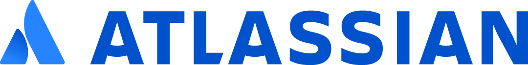 Atlassian UK logo