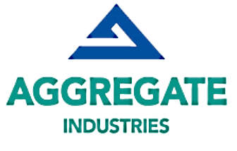 Aggregate Industries UK logo