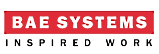 BAE Systems UK  logo