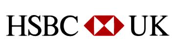 HSBC UK - WORK180 Endorsed Employer