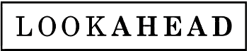 Lookahead Search logo