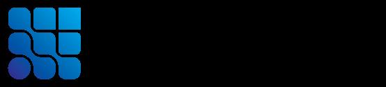 CIMIC Group  logo