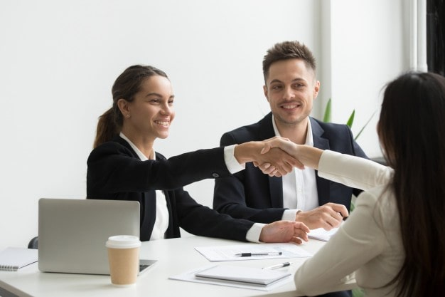 best recruitment strategy to find your candidate