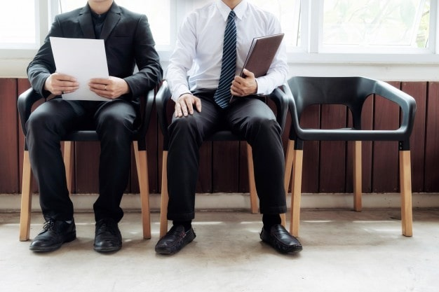 choosing the best talent for your business