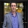 Craig van Heurck - Managing Director