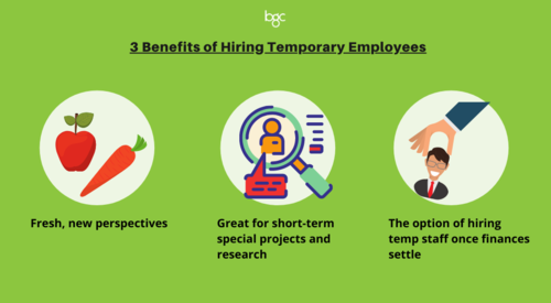 benefits-hiring-temporary-employees