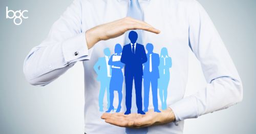 why-employee-retention-matters-to-hr