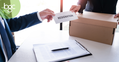 common-reasons-employees-leave-malaysian-companies