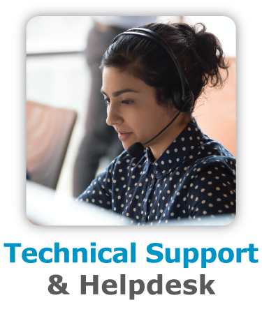 Technical Support Recruitment, Technical Support Jobs, IT Helpdesk Recruitment, IT Helpdesk Jobs