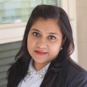 Entree Training & Development Emotional Intelligence Workshop Facilitator Madhu