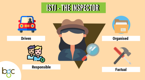 best-job-for-singapore-students-mbti-types-istj