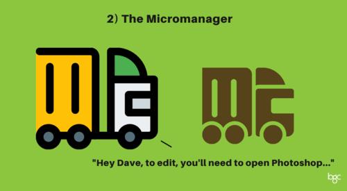 micromanager-bgc-types-of-bosses-hong-kong