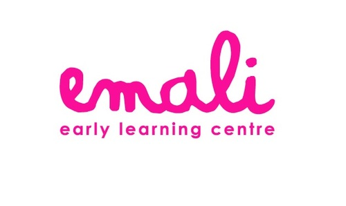 Emali Early Learning Centre logo