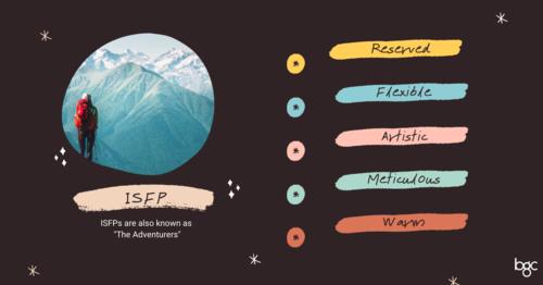 isfp-adventurer-work-from-home-tips-tricks