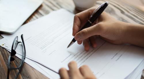 permanent-recruitment-benefit-recruitment-process-outsourcing