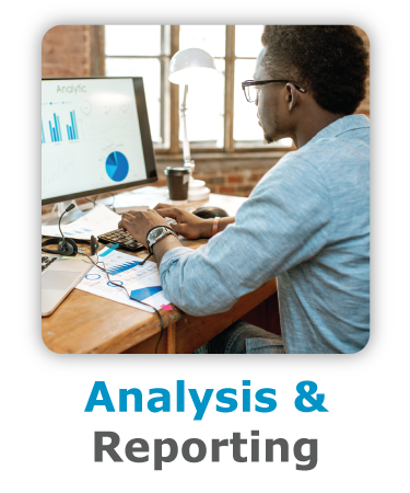Accounting/Finance Analysts & Reporting Jobs