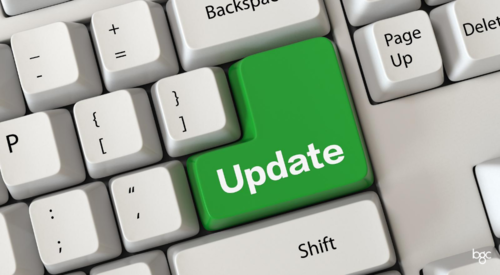 provide-regular-updates-when-working-from-home