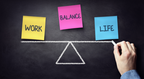 promote-work-life-balance-during-work-from-home