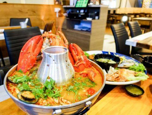boston-lobster-tom-yum-seth-liu-outram-food