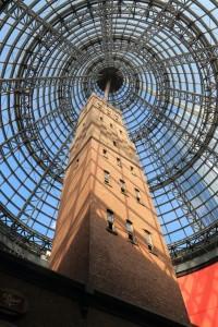Four Amazing Places to Visit in Australia