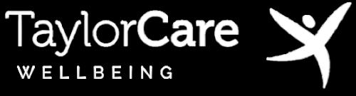 mid-banner-logo