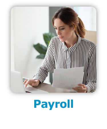 Payroll Jobs, Payroll Recruitment