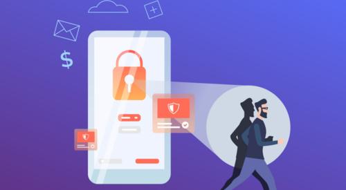 covid-19-lock-cyber-scam