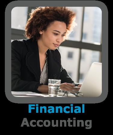 Financial Accounting Jobs, Financial Accounting Recruitment