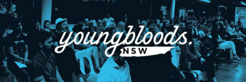 Youngbloods NSW