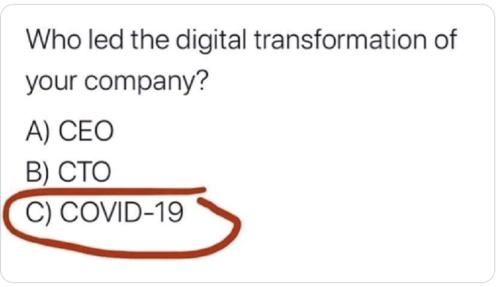 covid-19-company-digital-transformation