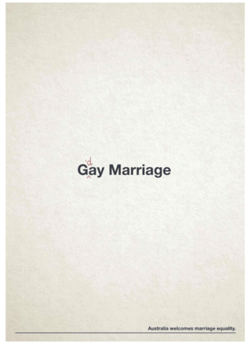 g'day marriage