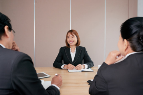 key-benefits-of-hiring-through-a-trusted-recruitment-agency