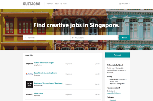 best-places-to-find-a-job-in-singapore-for-singaporeans