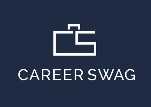 Career Swag logo