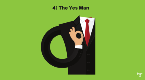 yes-man-4-types-of-bosses-in-malaysia