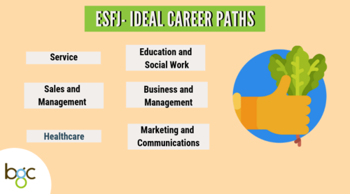 best-job-for-singapore-students-mbti-types-esfj