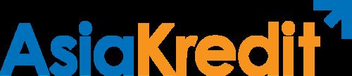 Asia Kredit logo