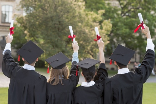 6-things-you-need-to-know-about-your-university-degree