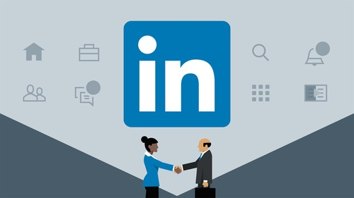 research-company-culture-singapore-linkedin