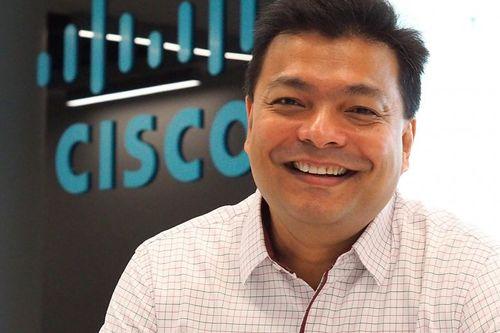 how-sbb-will-change-singapore-job-hunting-future