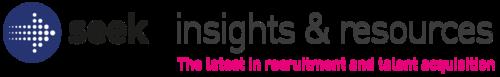 Seek insights