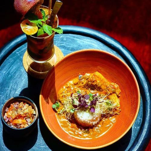 expat-choice-kafe-utu-outram-food