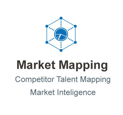 Market Mapping Service