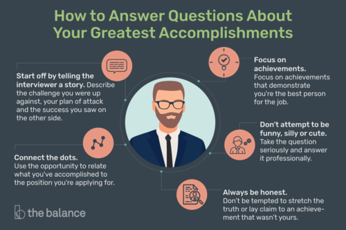 8 killer questions every hiring manager should ask during