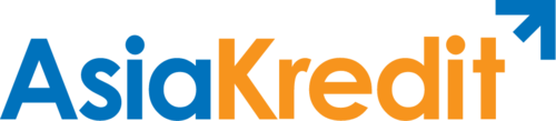asiakredit logo