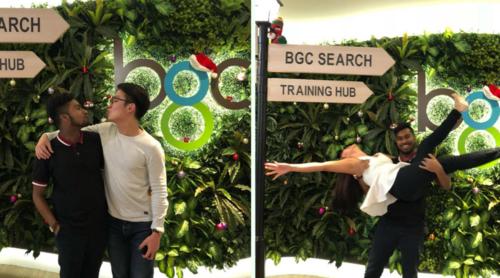 singapore-millennials-answer-what-do-millennial-employers-want