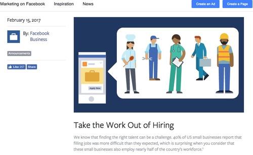 social-media-websites-job-searching-singapore