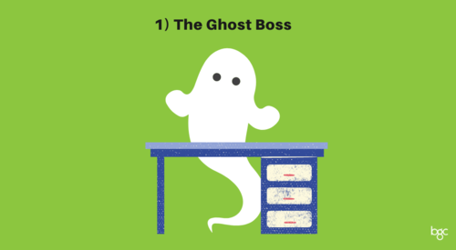 the-ghost-boss-4-kinds-of-bosses-in-malaysia
