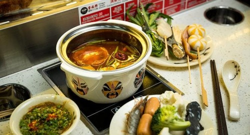 steamov-hot-pot-singapore-outram-food