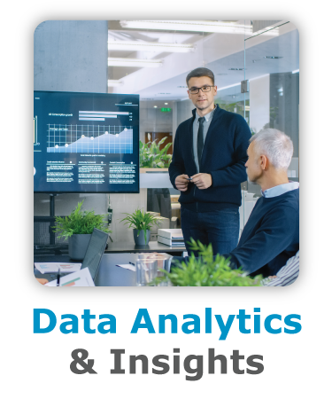 Data Insights Recruitment, Data Insights Jobs, Data Analytics Recruitment, Data Analytics Jobs